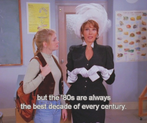 80s, Best, and century image