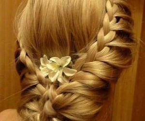 30 Images About Frisuren On We Heart It See More About Hair