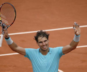 Best, nadal, and victoire image