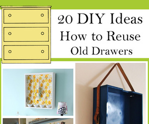 crafts, diy projects, and diy ideas image