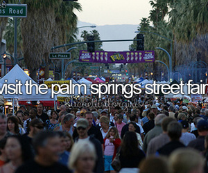 girly, justgirlythings, and palm springs image