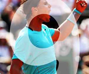 9, Rafael Nadal, and rafa image