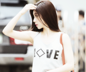 sojin and park sojin image