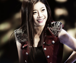 girl's day, sojin, and beautiful image