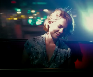 michelle williams and take this waltz image