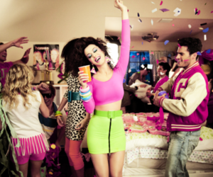 katy perry, party, and tgif image