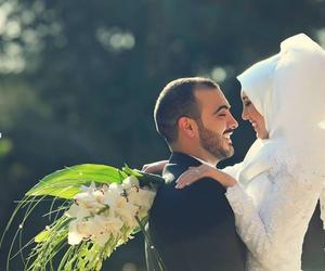 تفسير حلم الزواج رؤيا الرجل يتزوج في المنام