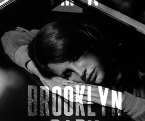 lana del rey, ultraviolence, and brooklyn baby image