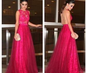blogger, camila coelho, and beauty image
