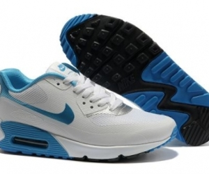 nike air max 90 and www.tradingaaa.com image