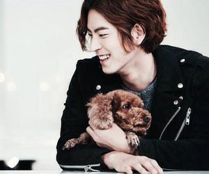 kdrama, hong jong hyun, and style log image