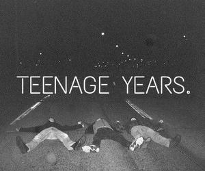 teenager image