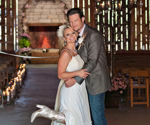 country, country music, and Miranda Lambert image