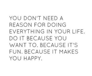 fun, happiness, and live image