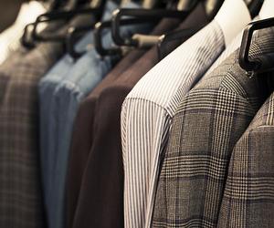fashion, guys, and men image