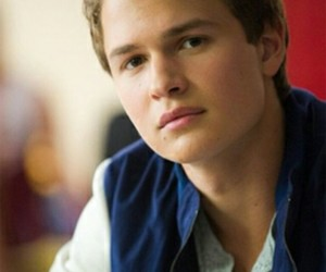 ansel elgort, carrie, and ansel image