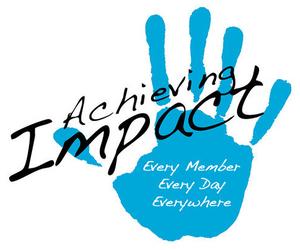change, impact, and importance image