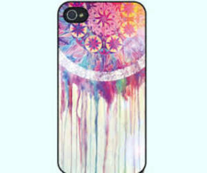 dream catcher phone case image