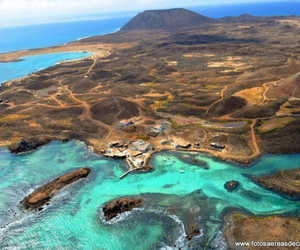 amazing, canaries, and canary islands image