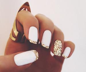 glitter