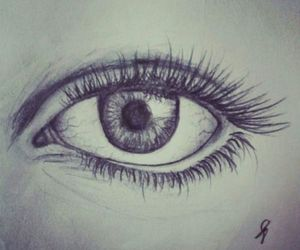 draw, pencil, and drawing image