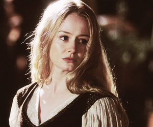 eowyn, the lord of the rings, and lord of the rings image