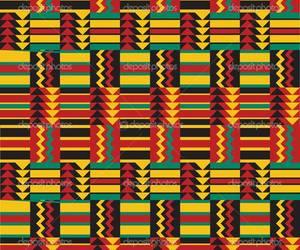 tribal background image