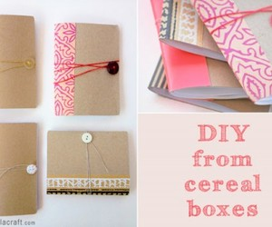 crafts, how to, and do it yourself image