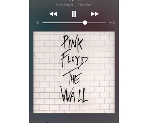 hey you, the wall, and Pink Floyd image