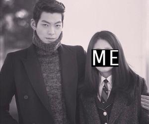 me, kdrama, and park shin hye image