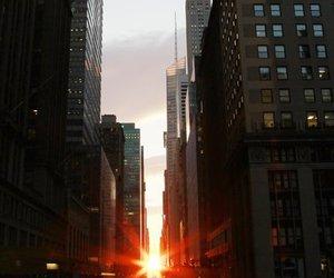 new york image