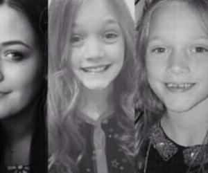fizzy, lottie, and louis image