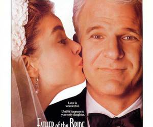 steve martin and father of the bride image