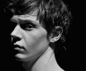 freak show, Hot, and evan peters image