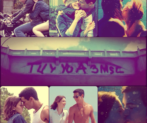 3msc, love, and beautiful image