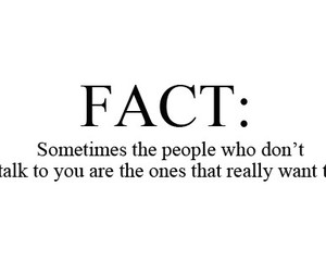 76 Images About The Lies That You Feed Me On We Heart It See More