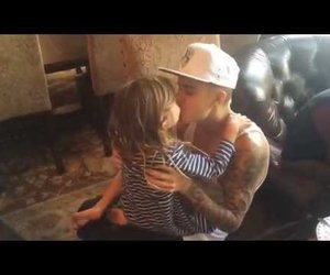 jazzy, ow, and jaxon image