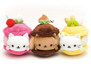 cute, cat, and kawaii image