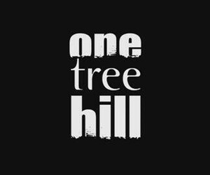 oth and one tree hill image