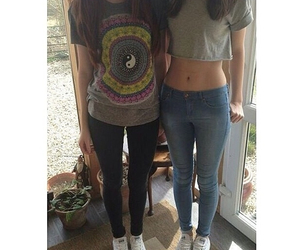 converse, girl, and tumblr image