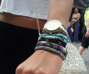 bracelets, roll on, and sashka co image