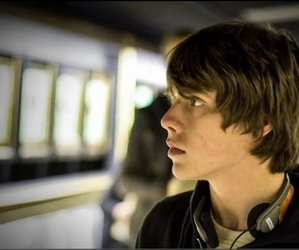 jake bugg and jacob kennedy image