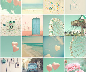 inspiration, lovely, and vintage image