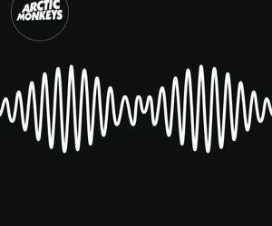 arctic monkeys, awesome, and band image