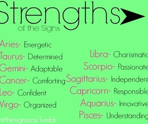 aries, taurus, and cancer image