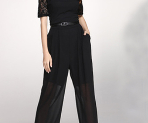 cheap jumpsuits and jumpsuit online shopping image