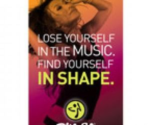 body, dance, and music image