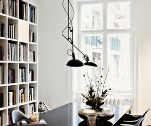 interior, design, and luxury image