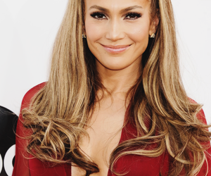 amazing, Jennifer Lopez, and women image