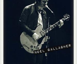 noel gallagher oasis image
